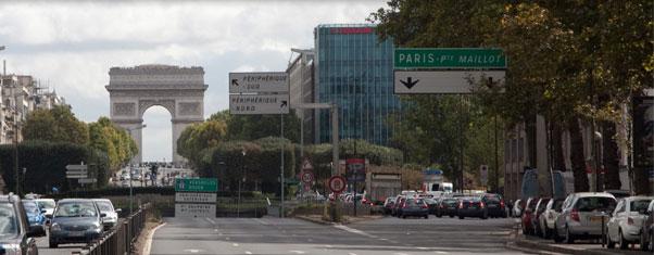 clinique de l europe port marly